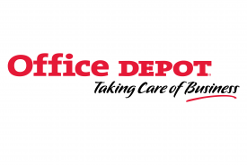 Discount Office Supplies